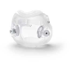Dreamwear Full Face Cushion - MonsterCPAP