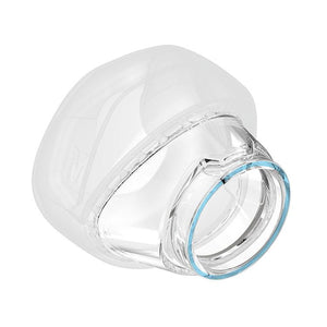 Eson 2 Nasal Cushion - MonsterCPAP