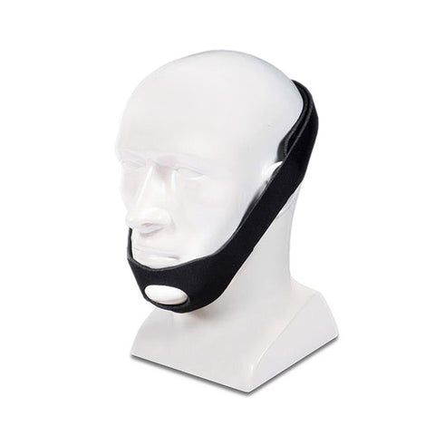 Adam Style - Chin Strap - MonsterCPAP