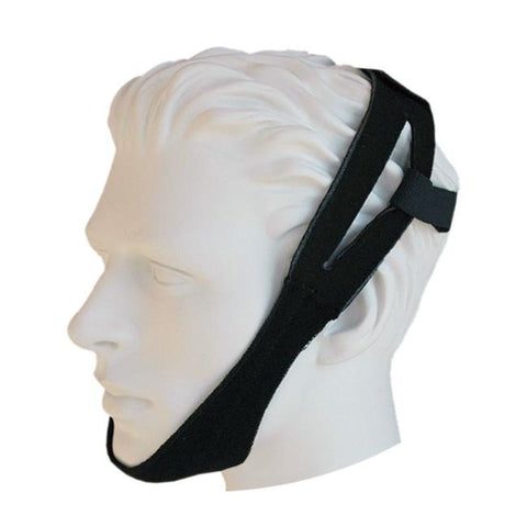 Premium III - Adjustable Chin Strap  - MonsterCPAP