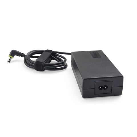 External Power Supply for DreamStation Series - MonsterCPAP