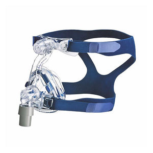 Mirage Activa LT Nasal Mask - MonsterCPAP