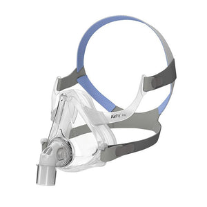 AirFit F10 Full Face Mask - MonsterCPAP