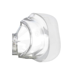 AirFit N20 Nasal Cushion - MonsterCPAP