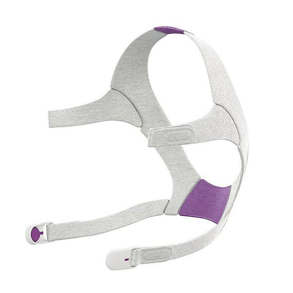 AirFit N20 For Her Headgear - MonsterCPAP