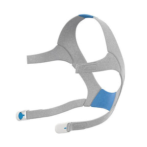 AirFit N20 Headgear - MonsterCPAP