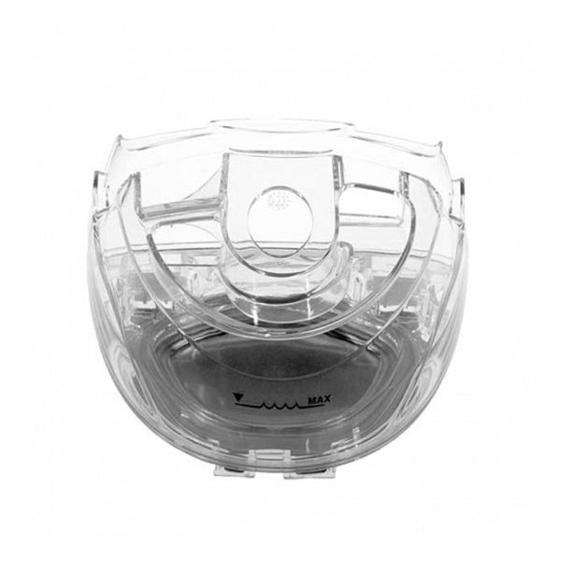 Cleanable Water Chamber for S8 Series - MonsterCPAP