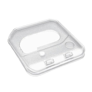 Flip Lid Seal for H5i Humidifier  - MonsterCPAP
