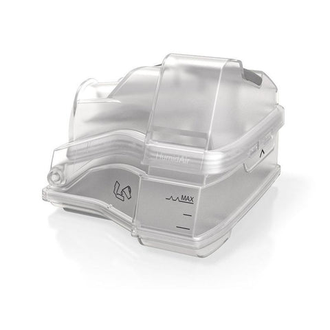 HumidAir Tub For AirSense Series - MonsterCPAP