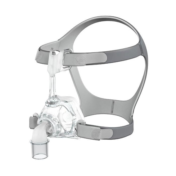 Mirage FX Nasal Mask - MonsterCPAP