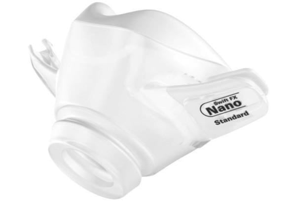 Resmed Swift FX Nano Nasal Cushion - MonsterCPAP