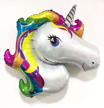 Load image into Gallery viewer, UNICORN THEMED PACKAGE