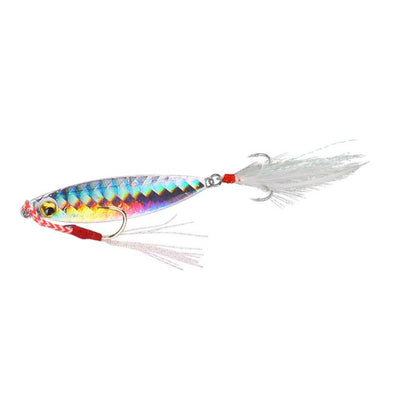 New 1pcs Iron Metal Sequins Lures