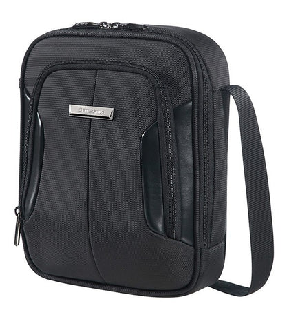 SAMSONITE  XBR Crossover (08N*09002)