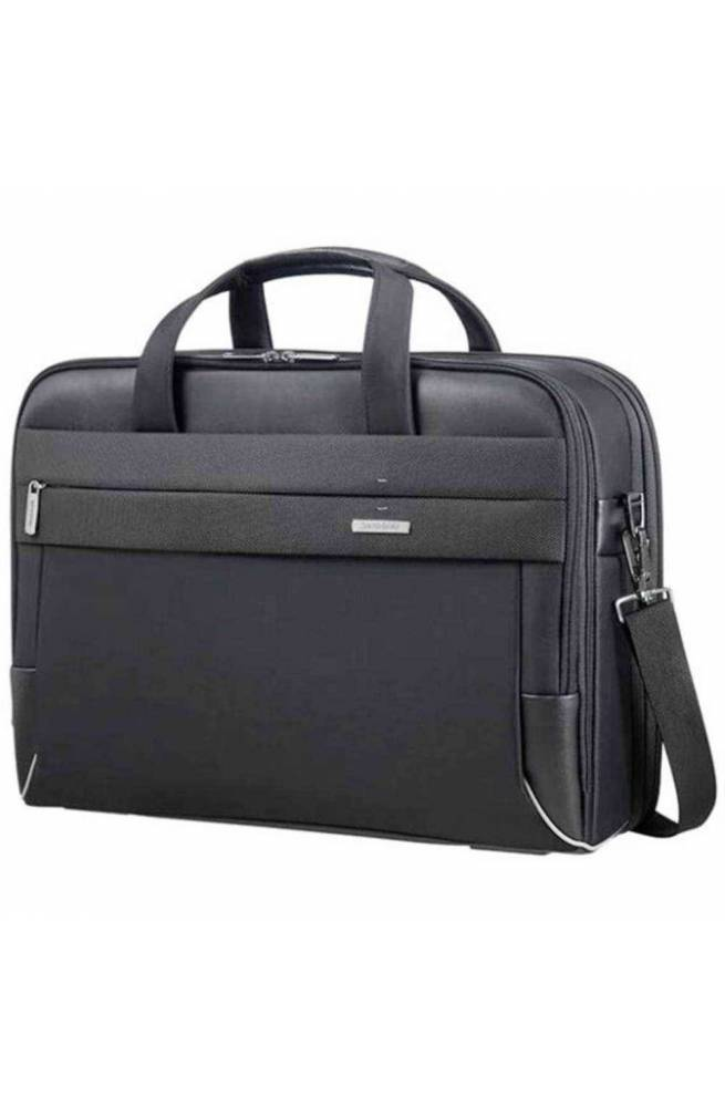 "SAMSONITE TORBA ZA TABLET(15,6"")"