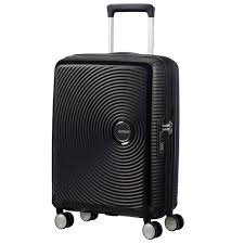 AMERICAN TOURISTER SOUNDBOX Kofer 55 cm 32G-09001
