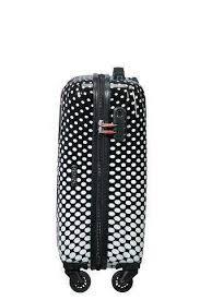 AMERICAN TOURISTER DISNEY LEGENDS 19C-19019