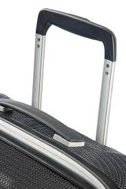 SAMSONITE Mixmesh Spinner 8130 CH6-28004
