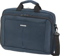 SAMSONITE Guardit 2.0 BAILHANDLE 15,6