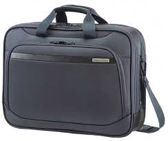 SAMSONITE Torba za laptop 17.3