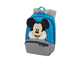SAMSONITE  40c.11013-disney ultimate 2.0