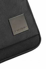 SAMSONITE CC5.09003-HIP-SQUARE