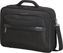 SAMSONITE Office Plus 17.3