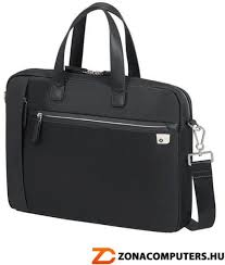 Samsonite Eco Wave 15,6