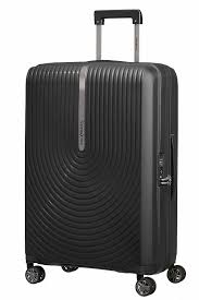 SAMSONITE HI-FI KOFER KD8-09002