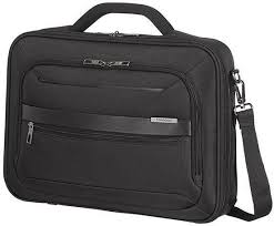 "SAMSONITE ""VECTURA EVO"" TORBA ZA LAPTOP (15,6"")"