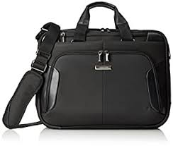 Samsonite XBR Bailhandle 2C 15.6