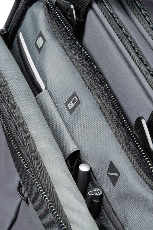 "SAMSONITE ""CITYVIBE"" TORBA ZA LAPTOP (16"")"