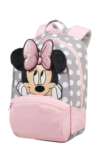 SAMSONITE 40C.90001-DISNEY ULTIMATE 2.0