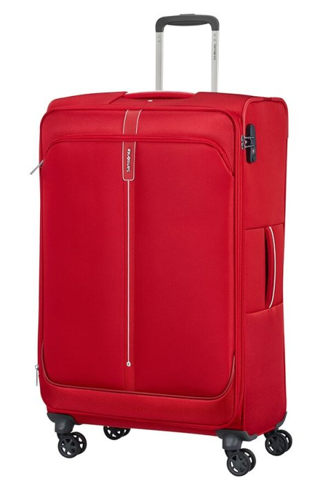 SAMSONITE POPSODA SPINNER CT4*51003