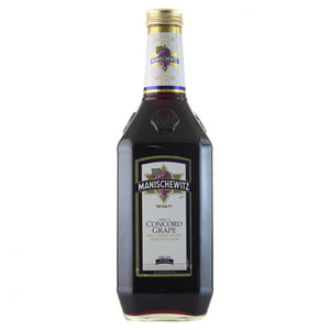 Manischewitz Concord Grape, Sweet Wine, 1500ml (Magnum)