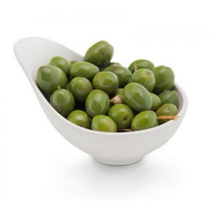 Olives Andalouseian 720g