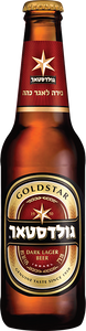 Goldstar, Lager Beer, Six-pack (330ml*6)