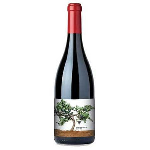 Recanati Reserve Petit Syrah, Dry Red Wine, 750ml