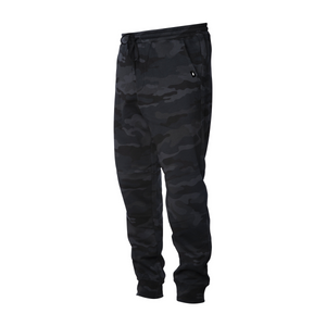 NNC Fellowship Men's Joggers