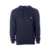 NNC Midweight Hoodie