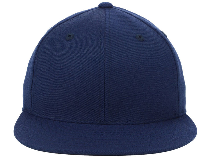 Flexfit Grandslam Fitted - Navy