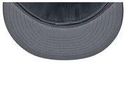 Flexfit Grandslam Fitted - Charcoal