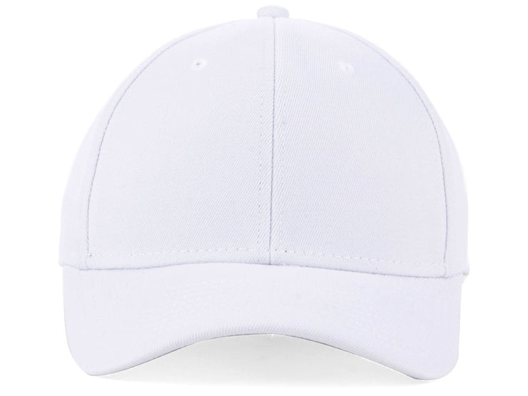 Headway Original Stretch - White