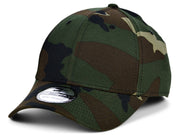 New Era Custom 39THIRTY - Camo