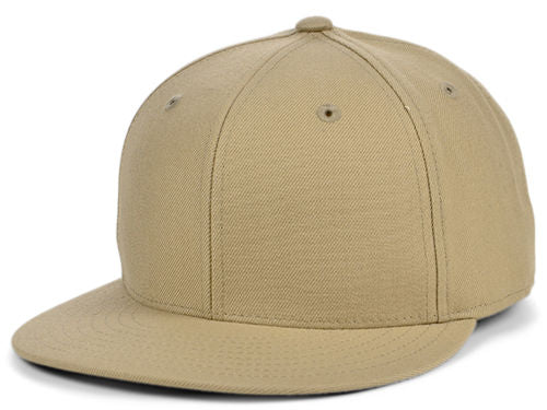 Flexfit Grandslam Fitted - Khaki