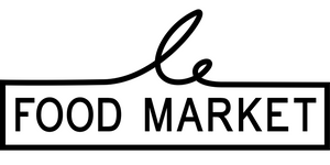 La boutique du Food Market