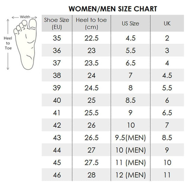 UIN Footwear Women UIN Insoles for Female Canvas loafers