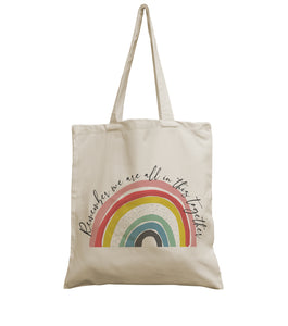 Jola Designs Ltd- Tote Bags - Makers Market Shop
