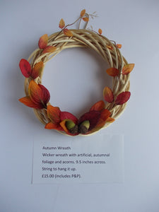 Evergreen Floral by Tracey - Makers Market Shop