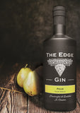 The Edge Gin - Makers Market Shop